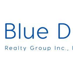 Photo of Rita Alexander - Blue Door Realty Group - Toronto ON Canada  sc 1 st  Yelp & Rita Alexander - Blue Door Realty Group - Real Estate Agents - 50 ... pezcame.com