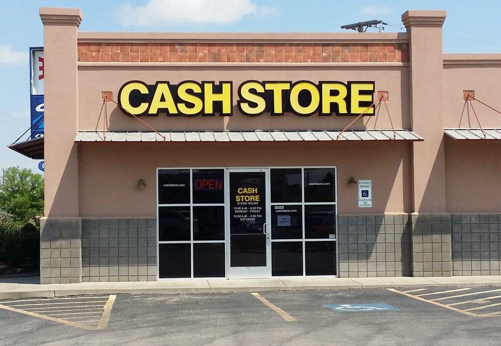 Merchant cash advance chicago picture 3