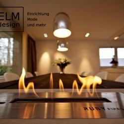 Helm Design Möbel Camp Spich Str 19 Troisdorf Nordrhein