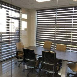 The California Blind Company - Shutters - 13089 Peyton Dr