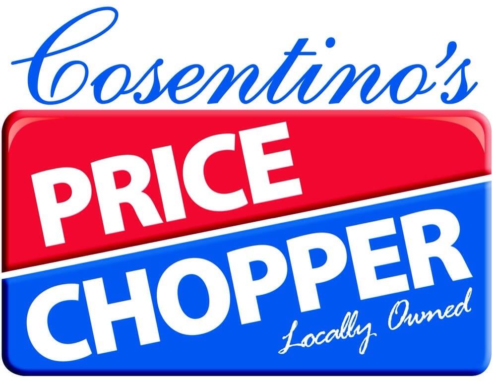 Cosentino's Price Chopper