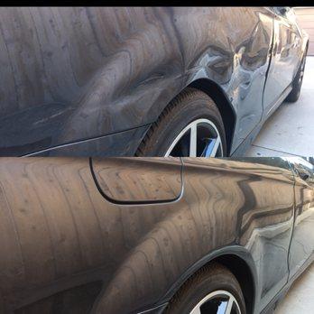 Malibu motors service 12 reviews tires garages for Mercedes benz service santa monica