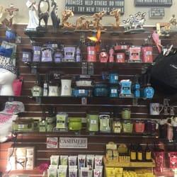 Ahuja Medical Center Gift Shop - Gift Shops - 3999 Richmond