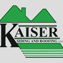 Photo Of Kaiser Siding Roofing Suwanee Ga United States