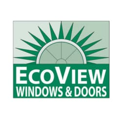 Photo Of Ecoview Windows Doors Daphne Al United States