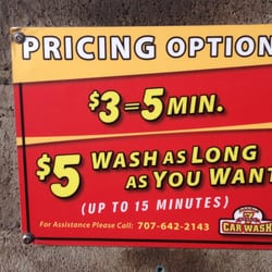 7 flags self service car wash car wash 1300 callen st vacaville photo of 7 flags self service car wash vacaville ca united states solutioingenieria Images