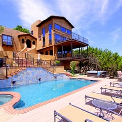 Photo Of Hill Country Premier Lodging Wimberley Tx United States
