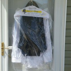 Photo Of Brians Door To Door Dry Cleaners   Holbrook, NY, United States