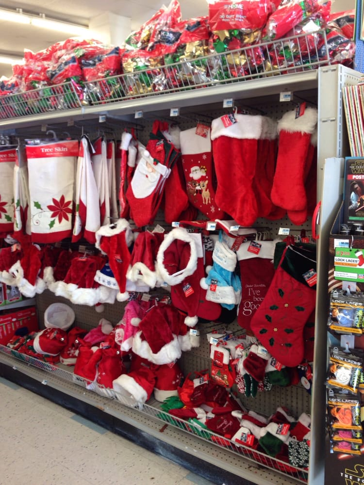 photo of rite aid santa barbara ca united states christmas decorations