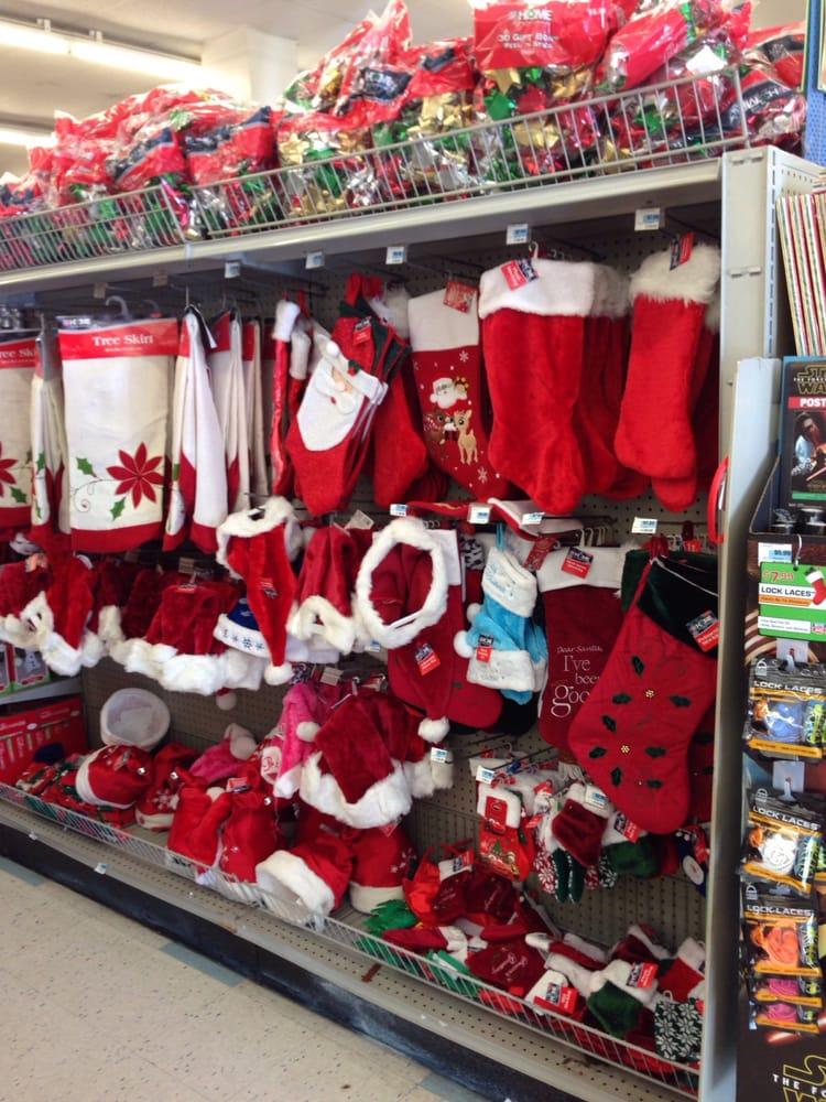 photo of rite aid santa barbara ca united states christmas decorations