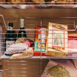 Classy Closets   79 Photos U0026 56 Reviews   Home Organization ...