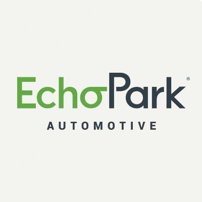EchoPark Automotive: 3861 West Rd, Cortland, NY