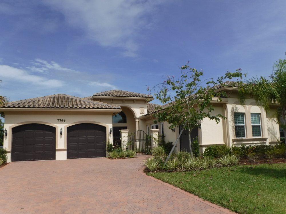 Caliber Home Inspections: 13572 Orange Grove Blvd, West Palm Beach, FL