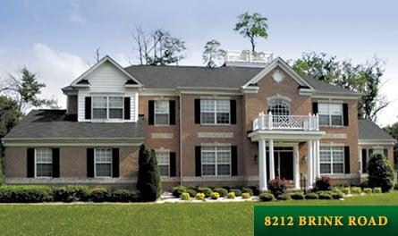 Laytonsville Estate Assisted: 8212 Brink Rd, Laytonsville, MD