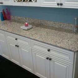 Photo Of CRS Marble And Granite   Virginia Beach, VA, United States. Gold