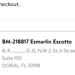 BM Cargo - 8400 NW 25th St, Doral, FL - 2019 All You Need to Know