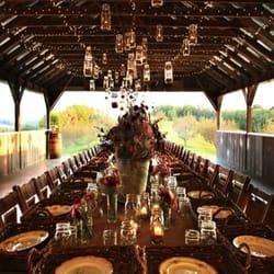 Photo Of Weston Red Barn Farm Mo United States
