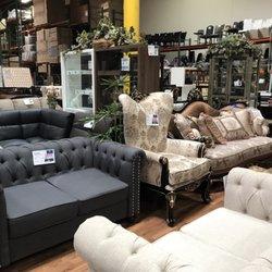 Photo Of Best Master Furniture   Chino, CA, United States.