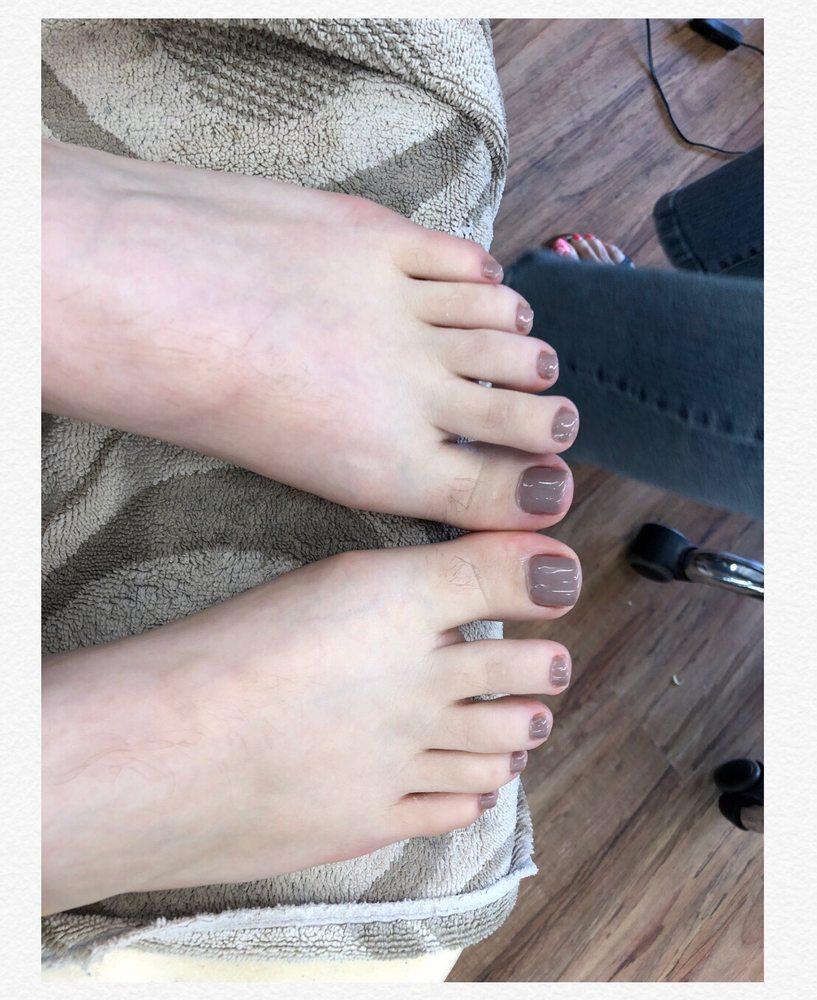 Diamond Nails - 461 Photos & 307 Reviews - Nail Salons - 918 W ...