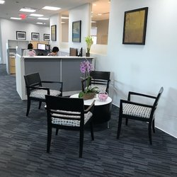 interior design miami office. Photo Of Paula Hesch Designs - Miami, FL, United States. Remodeled Corporate Office Interior Design Miami