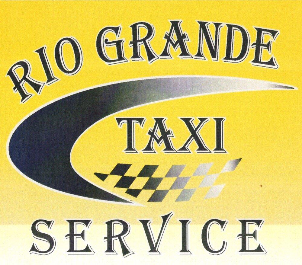 Rio Grande, Puerto Rico Taxi Service: 6000 Rio Mar Blvd, Rio Grande, PR
