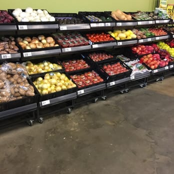 Rulers Grocery Store Ruler Foods A Kroger Brand Opens In Merrillville