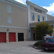 Photo Of Fort Knox Climate Controlled Self Storage   Mandeville, LA, United  States.