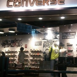 converse at outlet mall r61v  converse store hong kong