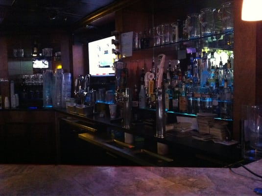 Man Cave Bar And Grill : The man cave bar grill closed bars egret bay blvd