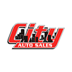 City auto sales hueytown