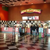 Cinemark Movies 8 27 Photos 41 Reviews Cinema 420 Oakbend Dr