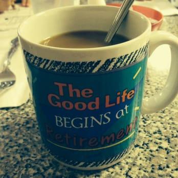 Mary ettas cafe 23 photos 54 reviews breakfast brunch 14809 olde hwy 80 el cajon ca - Funky espresso cups ...