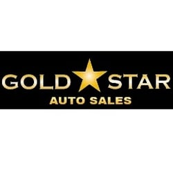 Gold Star Auto >> Gold Star Auto Sales Closed Car Dealers 1736 Island
