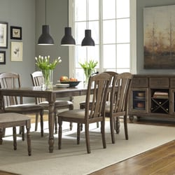 Photo Of Midwest Wholesale Furniture