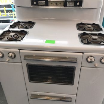 Photo Of Neu Appliances   Austin, TX, United States. Awesome A$$