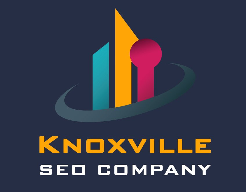 Business plan writers in knoxville tn
