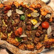 Al bawadi grill reservations 385 photos 424 reviews for Al bawadi mediterranean cuisine