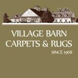 Village Barn Carpets 17 Photos Carpeting 2650 S Van