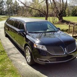 Photo of Escort Limousine - Wilmington, DE, United States. Newest vehicle -  2