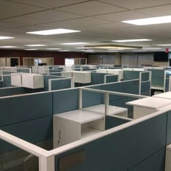 Awesome Photo Of Rieke Office Interiors   Elgin, IL, United States. Whether You Need