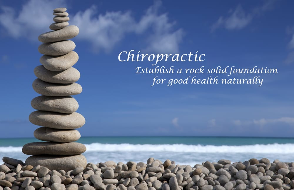 Valley Chiropractic Center Dr. Anthony Chu: 23767 Sunnymead Blvd, Moreno Valley, CA