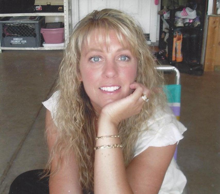 Massage ved Lori - Massage Therapy - 220 A Walker St-2649