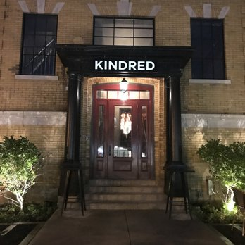 Image result for kindred milwaukee