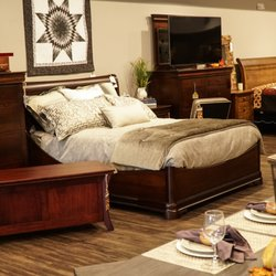 Photo Of DutchCrafters Amish Furniture   Sarasota, FL, United States.  Bedroom Furniture In