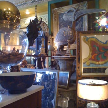 Photo Of Christopher Filley Antiques   Kansas City, MO, United States