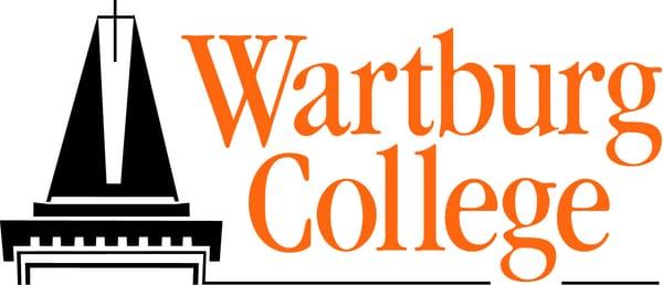 Wartburg College Campus Map.Wartburg College West Adult Education 1355 Washington St