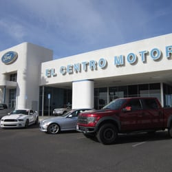 el centro motors 12 reviews auto repair 1520 ford dr