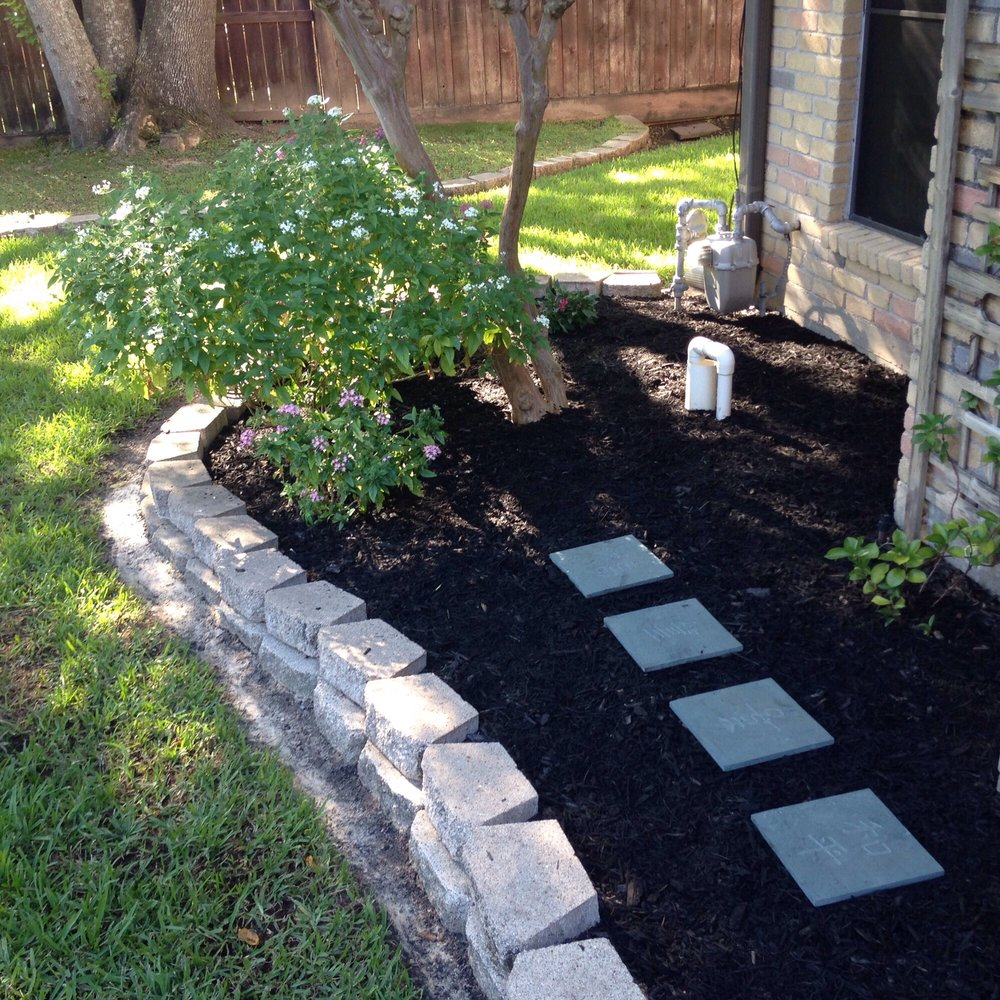 Landscaping Services Houston Tx - Landscaping Services: Landscaping Services Houston Tx