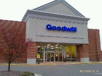Photo of Goodwill: Petoskey, MI
