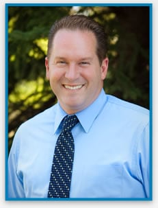Kevin R Timm, DDS - Blue Spruce Dental: 4519 Page Ave, Michigan Center, MI